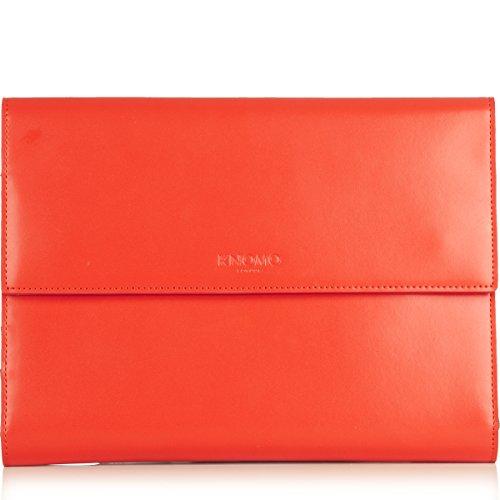 knomo-bags-portatile-pelle-soho-mini-organiser-per-smartphone-ipad-mini-da-203-cm-2032-8-cm-colore-r