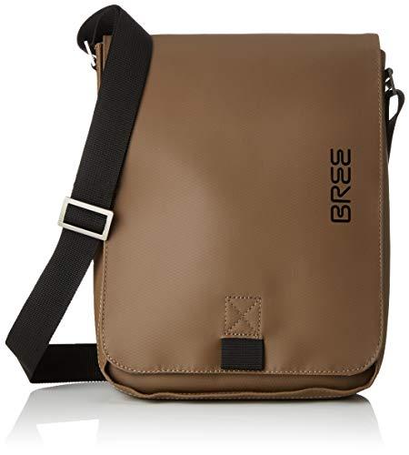 BREE Style 92,