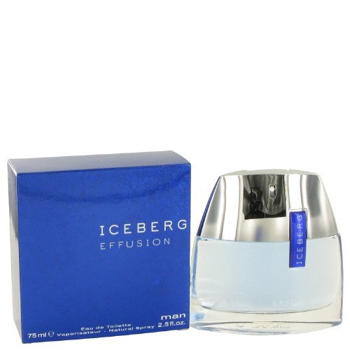 iceberg-effusion-man-eau-du-toilette-75-ml