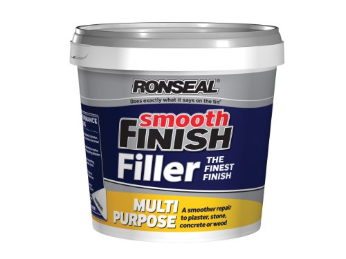 ronseal-mprmf22kg-22kg-smooth-finish-multi-purpose-interior-wall-filler-ready-mixed