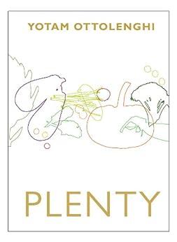 Plenty di [Ottolenghi, Yotam]