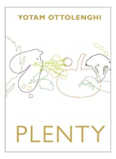Plenty (0091933684) | Amazon Products