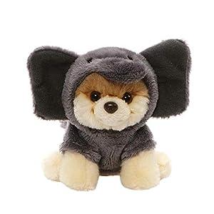 Enesco Gund 4061288 - El perro Itty Bitty Boo