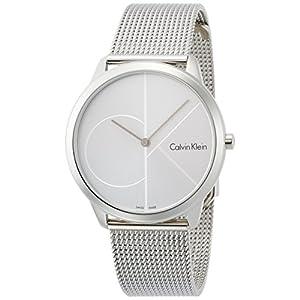Calvin Klein Uhren Herren – 24Uhren