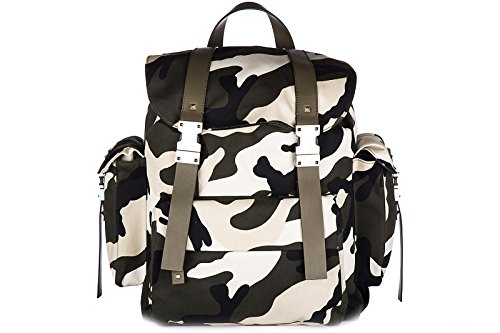 valentino-mens-nylon-rucksack-backpack-travel-rockstud-camouflage-backpack-gree