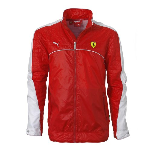 official-puma-ferrari-sf-lightweight-jacket-red-size-medium