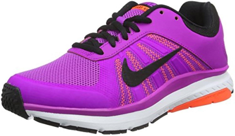 Nike Wmns Dart 12, Zapatillas para Mujer
