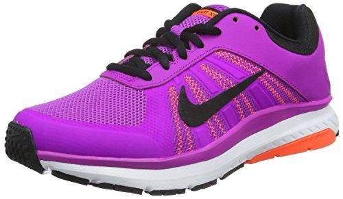 Nike 831535-500