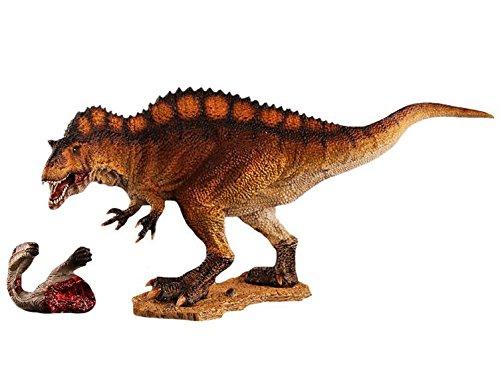 rebor-rbr10006-acrocanthosaurus-hercules