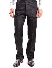 3301 jeans g star
