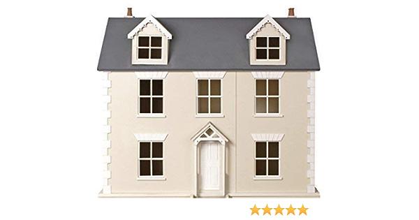 échelle 1//12TH maison de poupées handmade Prosecco Set F1.12