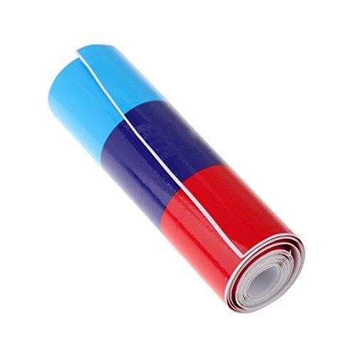 2m-auto-cappa-vinile-adesivo-decalcomania-stripe-pellicola-protettiva-per-bmw-3-5-7-serie-2m