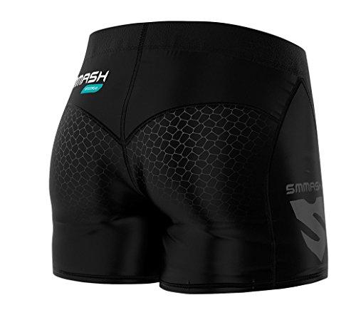 Smmash-CrossFit-Womens-Leggings-ATACAMA-short
