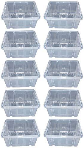 Stapelbox Kisten /