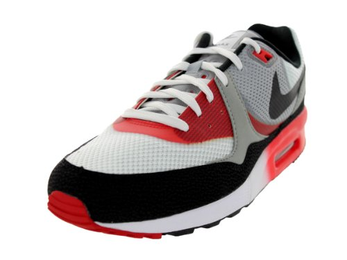 NIKE AIR MAX LIGHT C1.0 Gris