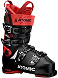 Atomic Herren Skischuhe HAWX Prime 130 S schwarz/rot (701) 26