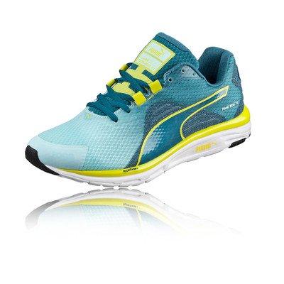 Puma Faas 500 V4 WN, Chaussures de Course Femme