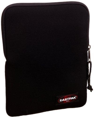 Eastpak   Taschenorganizer EK426008 Schwarz