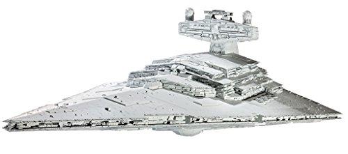 Revell 06052 Geschenkset Imperial Star Destroyer
