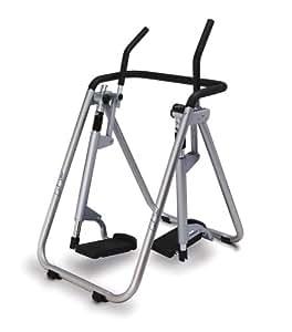 sky walker exercise machine