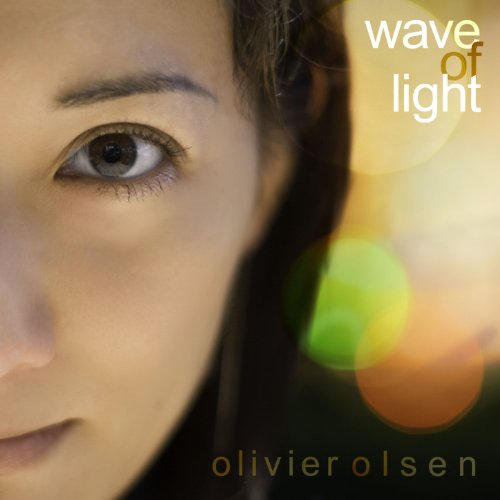 Wave of Light