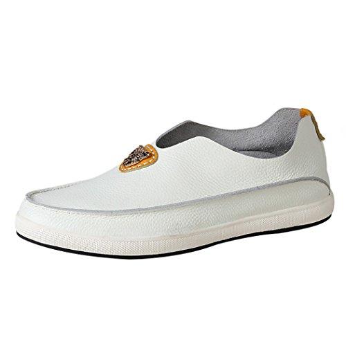 walk-leader-mocasines-de-piel-para-hombre-color-blanco-talla-40-eu