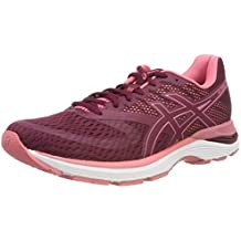 624d97ce746 Amazon.es  asics mujer
