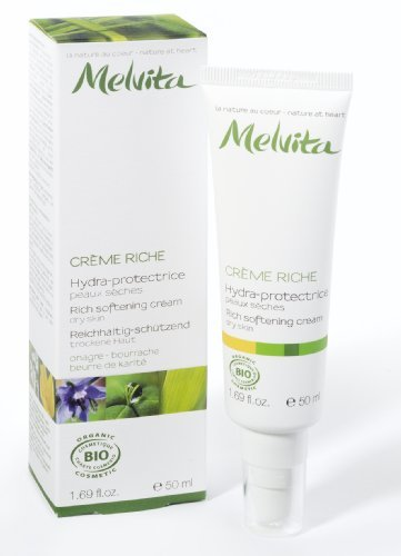 melvita-essential-face-care-rich-softening-cream-dry-skin-50ml-by-melvita-essential-face-care