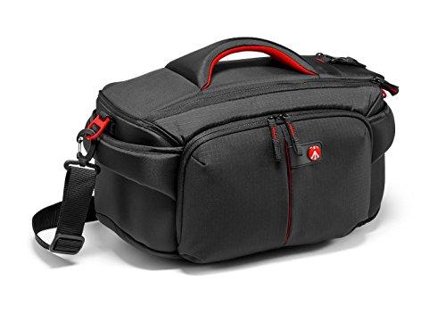 Manfrotto mb pl-cc-191n borsa a spalla per videocamera cc-191