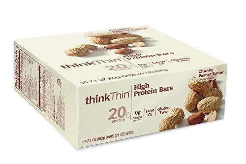 think-thin-thin-bar-chnky-pnut-btr-59-g-pack-of-10