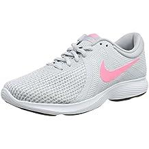 Amazon Deportivo es Nike Mujer Calzado rErCq