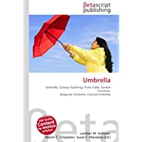 Umbrella: Umbrella, Canopy (building), Patio Table, Garden Furniture, Bulgarian Umbrella, Cocktail Umbrella