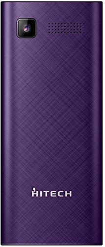 Hitech 345_Purple