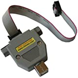 AVR-JTAG-USB Olimex Ltd. vendido por SWATEE ELECTRONICS
