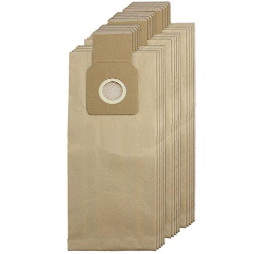 spares2go-fuertes-bolsas-de-polvo-para-electrolux-aspiradora-pack-de-15