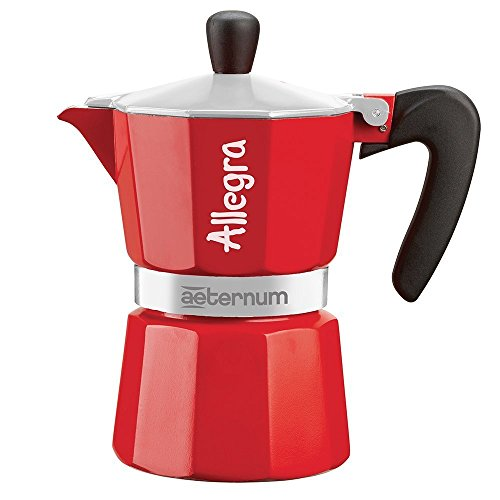 bialetti-allegra-caffettiera-espresso-con-3-tazze-alluminio-rosso-15-x-8-x-16-cm