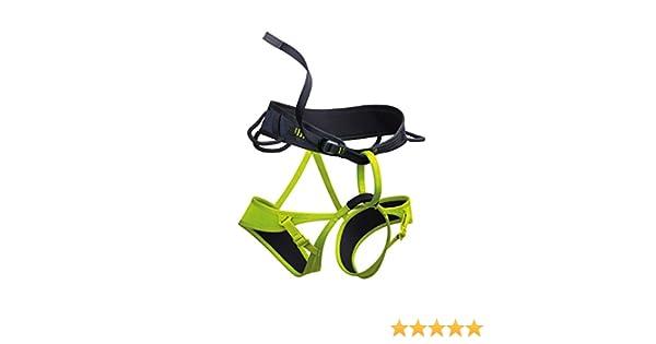 Klettergurt Edelrid Jay : Klettergurt online kaufen bei sport conrad