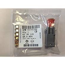 LSC 55701396 - Interruptor de pedal de embrague