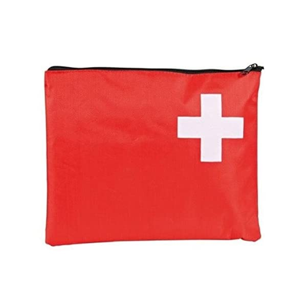 Trixie First Aid Kit for Cats and Dogs 1