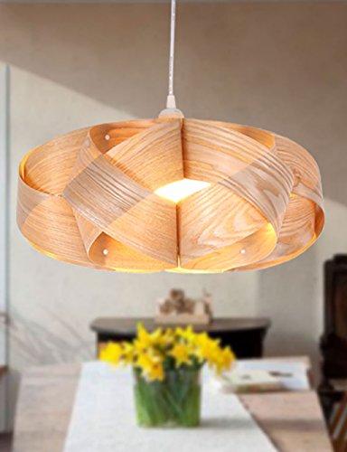 lampadari-creativilampadari-a-soffitto-continental-creativo-moderno-minimalista-legno-soggiorno-sala