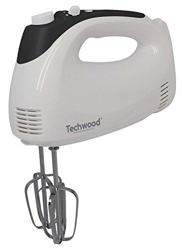 Teckk|#Techwood...