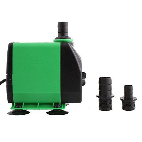 mvpower-24w-220v-3000l-h-brushless-moteur-submersible-pompe-eau-pour-aquarium-fontaine-fond-bassin