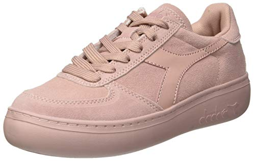 Sneaker Diadora Diadora B.Elite Wide Nub