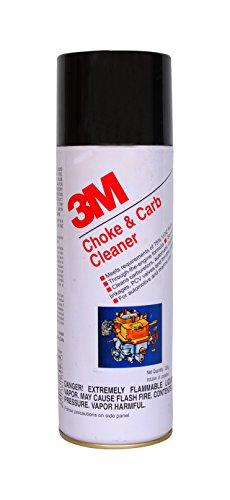 3m choke and carb cleaner (325 g) 3M Choke and Carb Cleaner (325 g) 41yQ8XNAwrL