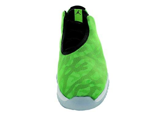 Nike Air Jordan Future Low, Chaussures de Sport Homme, 44.0 EU green