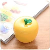 B & Y Cute Apple stile alimentare,
