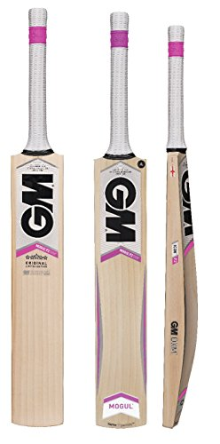 GM-Mogul-F2-606-English-Willow-Cricket-Bat-SH