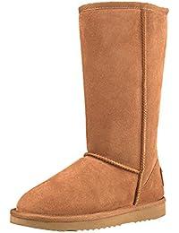 Castañas Amazon es Para Zapatos Mujer 41 Zapatos Y 5HrPWqxrUw