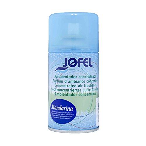 jofel-aka2020-ambientador-concentrado-mandarina-025-l-4-unidades