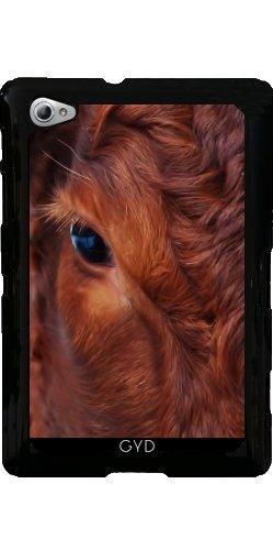 custodia-samsung-galaxy-tab-p6800-mucca-by-grab-my-art